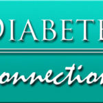 Diabetes – The Zinc Connection